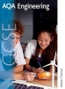 Anderson, Paul, AQA GCSE Engineering