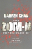 Shan, Darren, Zom-B Chronicles III