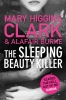 Clark Mary, Sleeping Beauty Killer