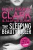 <b>Clark Mary</b>,Sleeping Beauty Killer