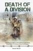 Martin, David, Death of a Division