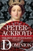 <b>Ackroyd Peter</b>,History of England Volume V