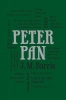 Barrie, J. M., Peter Pan