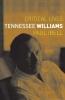 Paul Ibell, Tennessee Williams
