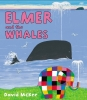 McKee, David, Elmer and the Whales