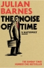 Barnes, Julian, Noise of Time