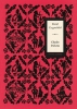 Dickens Charles, Vintage Classics Dickens David Copperfield