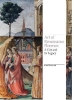 Scott Nethersole, Art of Renaissance Florence