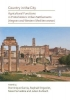 , Country in the City: Agricultural Functions of Protohistoric Urban Settlements (Aegean and Western Mediterranean)