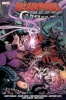 Duggan, Gerry, Deadpool: World`s Greatest Vol. 8 - Till Death To Us
