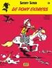 Morris  &  Fauche, Lucky Luke 60
