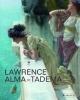 <b>Museum Fries</b>,Lawrence Alma Tadema