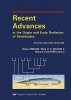 Arratia, Gloria, Mark V. H. Wilson,   Cloutier, Richard, Recent Advances in the Origin and Early Radiation of Vertebrates