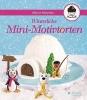 Moschen, Marian, Winterliche Mini-Motivtorten