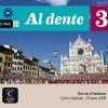 , Al dente 3 Libro digitale (USB)