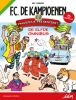 Leemans Hec, Kampioenen Omnibus 11