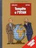 Devig  & Philippe  Geluck, Scott Leblanc 04