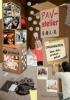 , Pav - Atelier M - Organiseren - Leerwerkboek