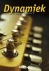 , Dynamiek B-stroom - Leerwerkboek
