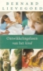 <b>Bernard Lievegoed</b>,Ontwikkelingsfasen van het kind