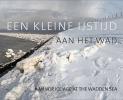 Koos Boertjens, Een kleine ijstijd aan het wad / A Minor Ice Age at the Wadden Sea