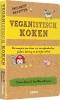 <b>Celine Steen & Joni Marie Newman</b>,Veganistisch koken