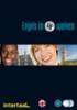 <b>Engels In Vier Weken Tekst-/ Werkboek + Audiocd (2x)</b>,