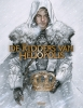 Petiqueux Jeremy, Alejandro  Jodorowsky , Ridders van Heliopolis Hc02