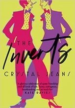 Crystal Jeans, The Inverts