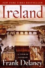 Delaney, Frank Ireland