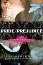Herendeen, Ann Pride Prejudice