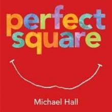 Michael Hall Perfect Square