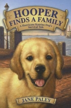 Paley, Jane Hooper Finds a Family