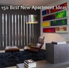 Mola, Francesc Zamora 150 Best New Apartment Ideas
