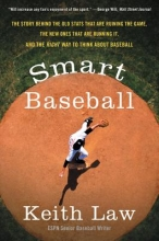 Law, Keith Smart Baseball