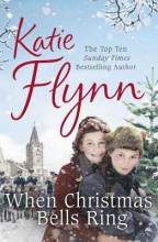 Flynn, Katie When Christmas Bells Ring