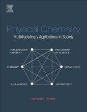Schmitz, Kenneth S. Physical Chemistry