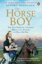 Isaacson, Rupert The Horse Boy