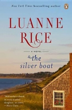 Rice, Luanne The Silver Boat