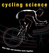 Glaskin, Max Cycling Science