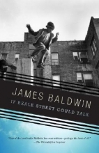Baldwin, James If Beale Street Could Talk