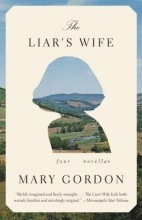 Gordon, Mary The Liar`s Wife