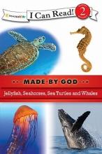 Zondervan Sea Creatures
