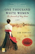 Fergus, Jim One Thousand White Women