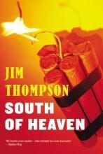 Thompson, Jim South of Heaven