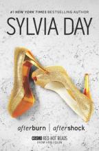 Day, Sylvia Afterburn Aftershock