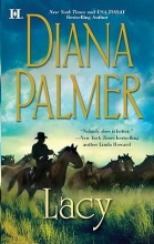 Palmer, Diana Lacy