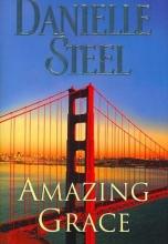 Steel, Danielle Amazing Grace