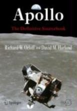 Richard W. Orloff,   David M. Harland,   Max (Institut fur Palaeontologie, Unversitat Erlangen) Wisshak Apollo