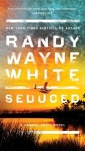 White, Randy Wayne Seduced
